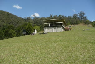 Lot 3, 686 Craven Creek Road, Gloucester, NSW 2422