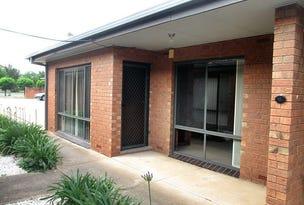 8/76 Travers Street, Wagga Wagga, NSW 2650