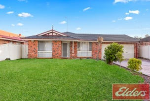 121 Sunflower Drive, Claremont Meadows, NSW 2747