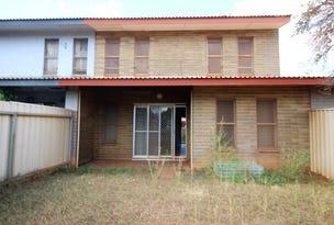 8 Peter Way, South Hedland, WA 6722