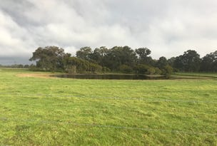 Lot 99 Robinson Road, Coolup, WA 6214