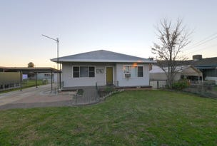 14 Kibbler Street, Cowra, NSW 2794