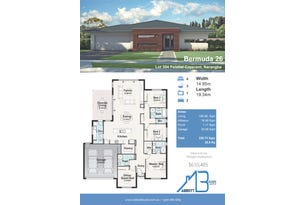 Lot 304, 304 Palatial Crescent, Narangba, Qld 4504