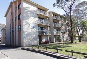 57/5 Crest Road, Queanbeyan, NSW 2620