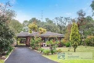 2 Brockman Cove, Broadwater, WA 6280