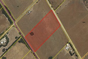 Lot X5 Brand Highway, Rudds Gully, WA 6532