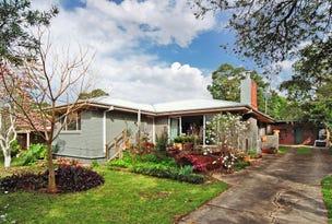 7 Hockey Street, Cambewarra, NSW 2540