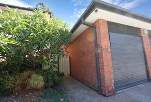 69/177 Reservoir Road, Blacktown, NSW 2148
