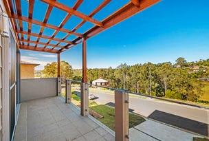 76 Hillcrest Avenue, Goonellabah, NSW 2480