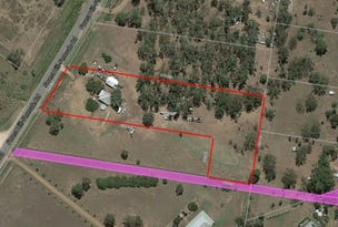 82A FOREST HILL-FERNVALE ROAD, Glenore Grove, Qld 4342