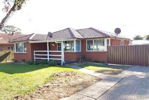 29 Paull Street, Mount Druitt, NSW 2770