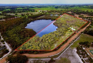215 Attein Road, West Coolup, WA 6214