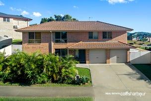 19 Kestrel Place, Boambee East, NSW 2452