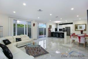 30 Osterley Terrace, Seacliff Park, SA 5049