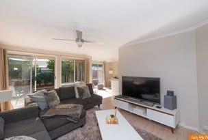 6/17 Elm Way, Jerrabomberra, NSW 2619