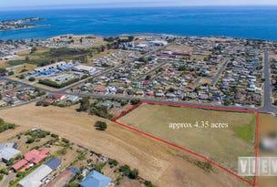 80-100 Brooke Street, East Devonport, Tas 7310