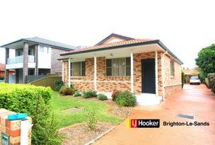 17 Walter Street, Sans Souci, NSW 2219