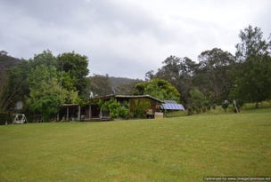 Dargo, address available on request