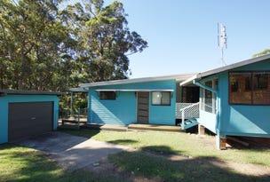 63 Blackbutt Avenue, Sandy Beach, NSW 2456