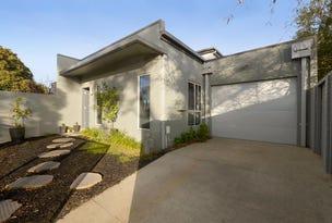 34A Corbett Street, Ballarat East, Vic 3350