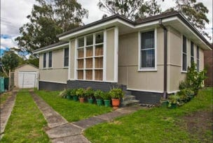 15 Miller Road, Miller, NSW 2168