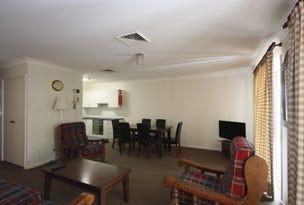 11,14 & 16 172-174 John Street, Singleton, NSW 2330