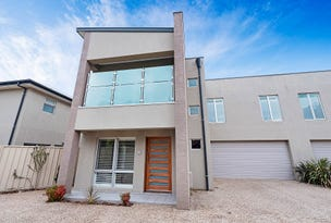 3a Torrens Avenue, Lockleys, SA 5032