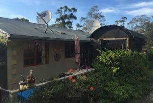 1000 Killora road, Bruny Island, Tas 7150