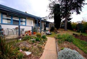 15 Orana Avenue, Cooma, NSW 2630