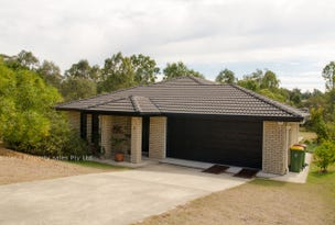 6 Appleby Cl, Kensington Grove, Qld 4341