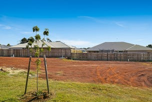 Lot 213 Tornio Drive, Kearneys Spring, Qld 4350