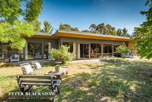 1518 Bungendore Road, Bywong, NSW 2621