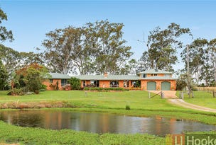 753 Turners Flat Road, Turners Flat, NSW 2440