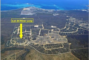 Lot 54 River Loop, Jurien Bay, WA 6516