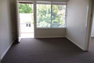 Unit 4/2C Morgan Street, Adamstown, NSW 2289