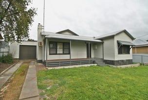 24 Lochiel Avenue, Naracoorte, SA 5271