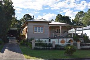 23 Bowra Street, Bowraville, NSW 2449