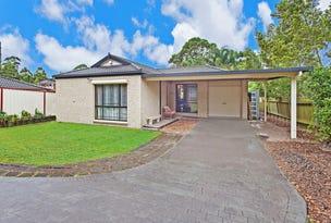 9 Longford Place, Mardi, NSW 2259