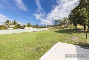 58a Gunambi Street, Wallsend, NSW 2287