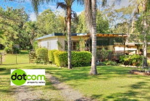 23 Red Hill Street, Cooranbong, NSW 2265