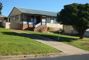 112 Berthong Street, Young, NSW 2594