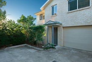 3/212 Brunker Road, Adamstown, NSW 2289