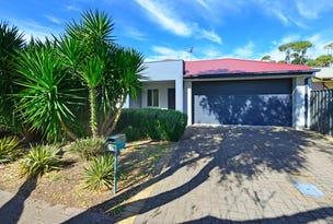 43 Vine Terrace, Klemzig, SA 5087