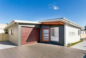 Unit 1/107 Tongarra Road, Albion Park, NSW 2527