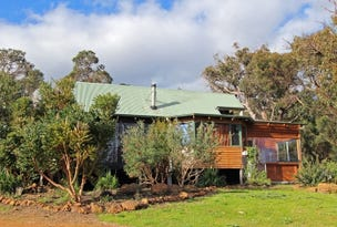 60 East River Road, Denmark, WA 6333