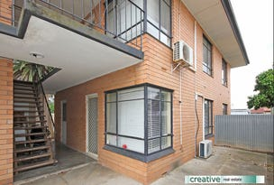 1,2,3,4 and 5/8 Bond Court, Woodville North, SA 5012