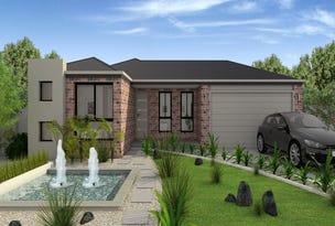 Lot 10 Malone Park Road, Marong, Vic 3515