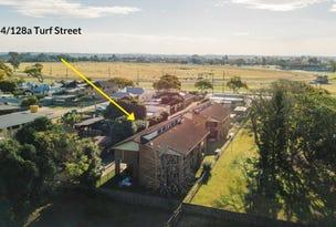 4/128a Turf Street, Grafton, NSW 2460