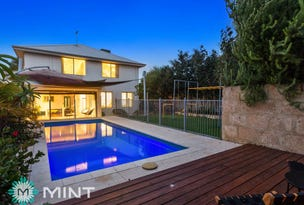 14B Wheyland Street, Willagee, WA 6156