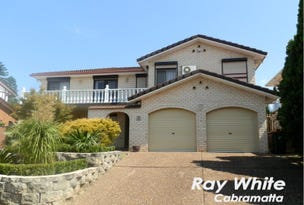 Bonnyrigg Heights, address available on request